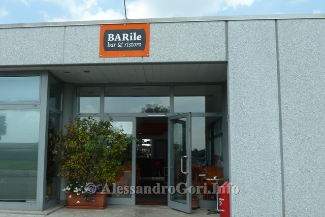 03 130621 Maniago BARile - Foto Alessandro Gori P1190360