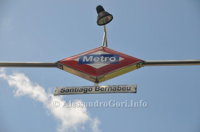 110426 Visita Bernabéu - Foto Alessandro Gori DSC_9440