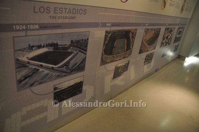 110426 Visita Bernabéu - Foto Alessandro Gori DSC_9493
