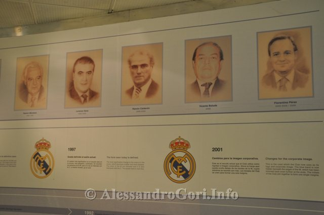 110426 Visita Bernabéu - Foto Alessandro Gori DSC_9498