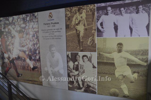 110426 Visita Bernabéu - Foto Alessandro Gori DSC_9503