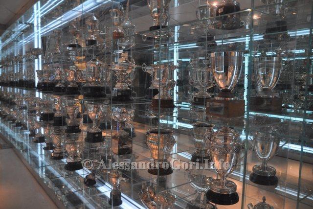 110426 Visita Bernabéu - Foto Alessandro Gori DSC_9516