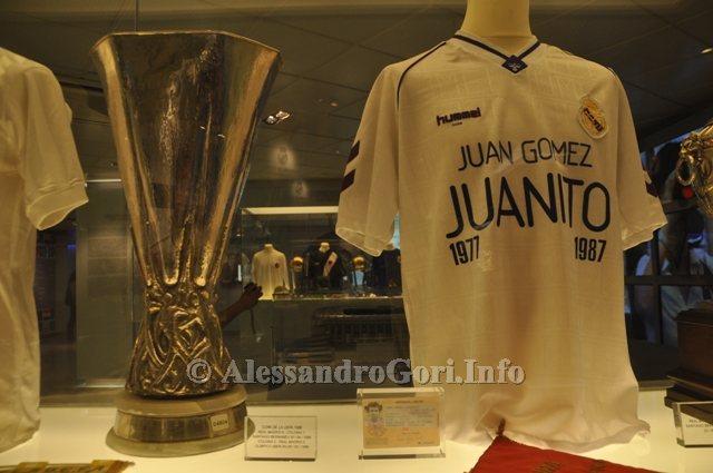 110426 Visita Bernabéu - Foto Alessandro Gori DSC_9527