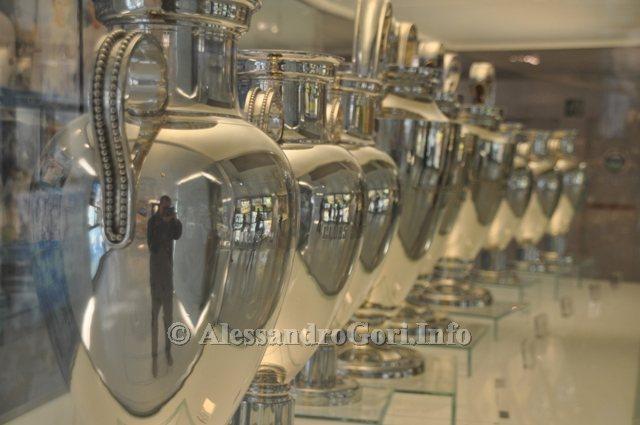 110426 Visita Bernabéu - Foto Alessandro Gori DSC_9541