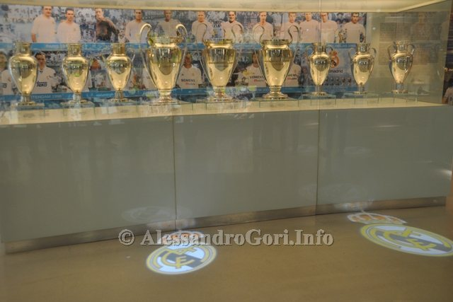 110426 Visita Bernabéu - Foto Alessandro Gori DSC_9546