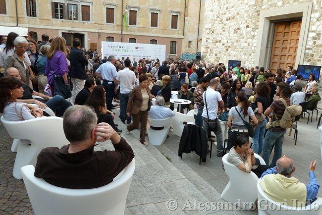 110512 Vicino Lontano Foto Alessandro Gori P1030060