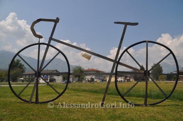 110520 Bici Agriturismo Tiziano - Foto Alessandro Gori DSC_1446