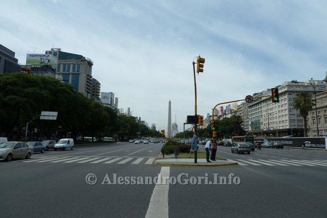 111230 Nueve de Julio Buenos Aires - Foto Alessandro Gori P1080049