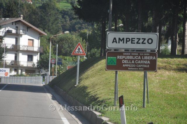12 110907 Ampezzo - Foto Alessandro Gori DSC_2730