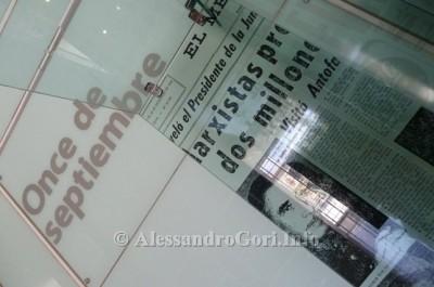 120215-Museo-de-la-Memoria-Santiago-Foto-Alessandro-Gori-P1100264