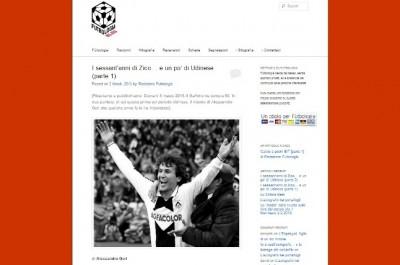 130302 copertina Galo Futbologia
