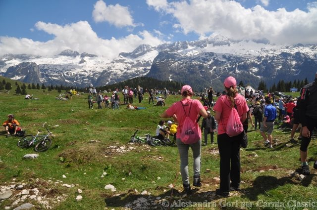 130514 Giro d'Italia sul Montasio - Foto Alessandro Gori DSC_6302