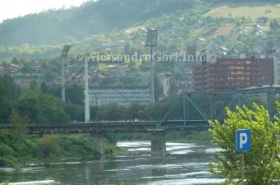 130731 Bilino Polje Zenica - Foto Alessandro Gori P1210559