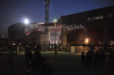 130822 Udinese-Slovan a Trieste - Foto Alessandro Gori DSC_9631