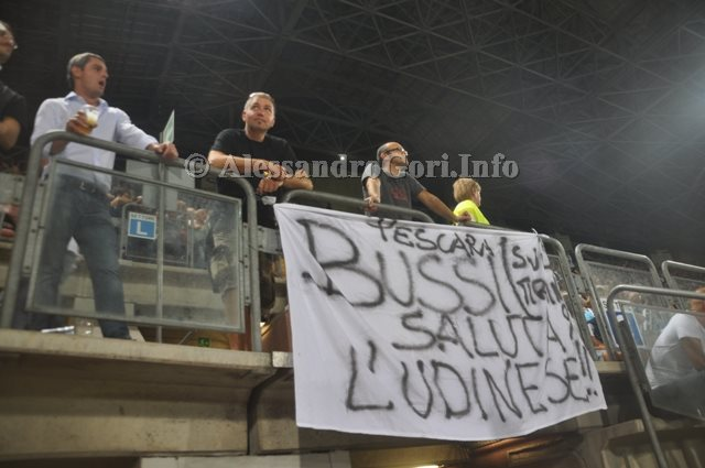 130822 Udinese-Slovan a Trieste - Foto Alessandro Gori DSC_9736