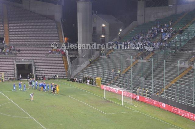 130822 Udinese-Slovan a Trieste - Foto Alessandro Gori DSC_9835