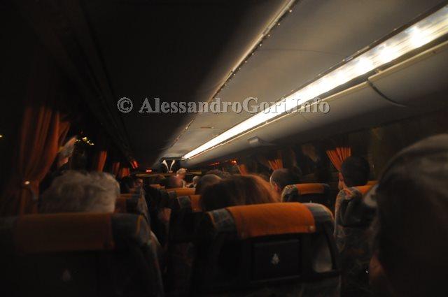 130822 Udinese-Slovan a Trieste - Foto Alessandro Gori DSC_9842