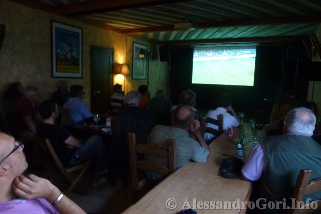 130829 Slovan-Udinese - Foto Alessandro Gori P1240011