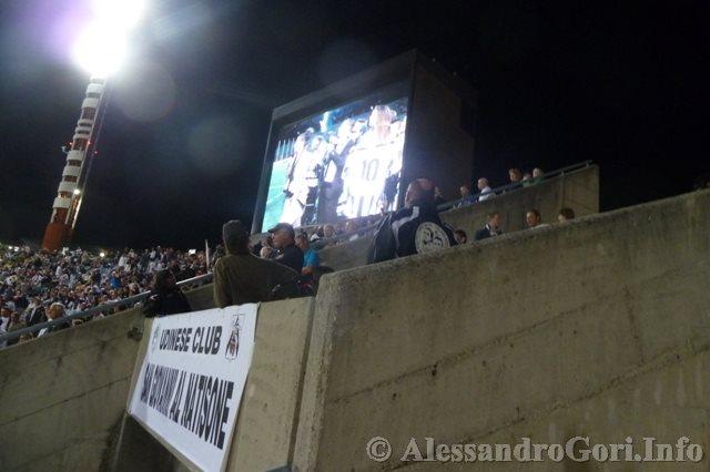 130901 Udinese-Parma - Foto Alessandro Gori P1240021