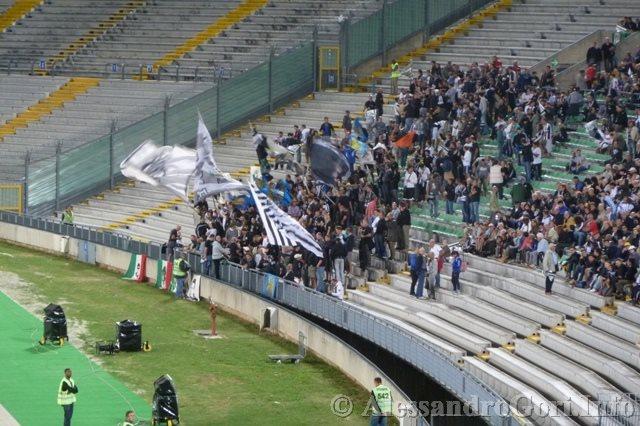 130901 Udinese-Parma - Foto Alessandro Gori P1240025