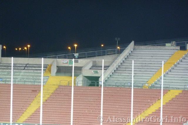 130901 Udinese-Parma - Foto Alessandro Gori P1240026