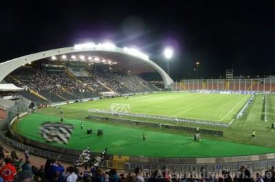 130901 Udinese-Parma - Foto Alessandro Gori P1240032