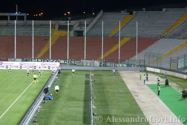 130901 Udinese-Parma - Foto Alessandro Gori P1240050