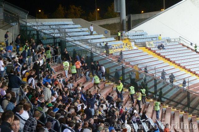 130901 Udinese-Parma - Foto Alessandro Gori P1240057