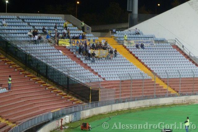 130901 Udinese-Parma - Foto Alessandro Gori P1240066
