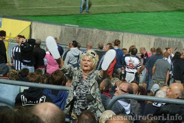 130901 Udinese-Parma - Foto Alessandro Gori P1240073