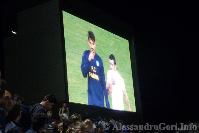 130901 Udinese-Parma - Foto Alessandro Gori P1240085