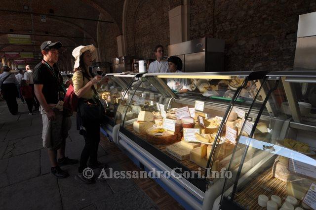 130920 Cheese 2013 - Foto Alessandro Gori DSC_0191