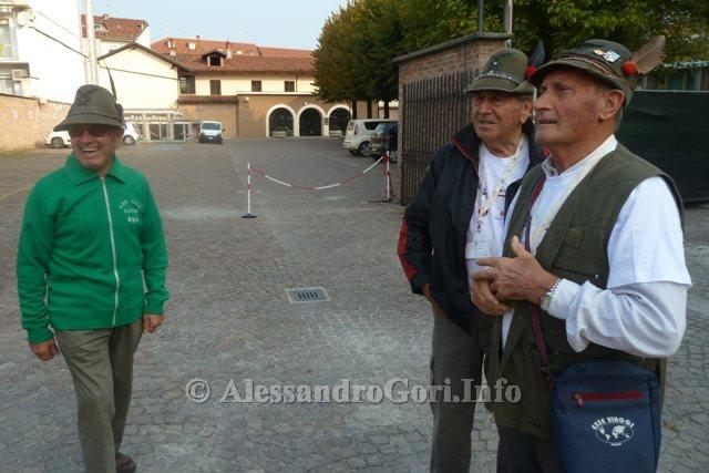 130920 Cheese 2013 - Foto Alessandro Gori P1240751