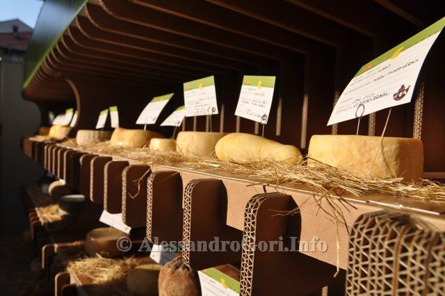 130921 Cheese 2013 - Foto Alessandro Gori DSC_0251