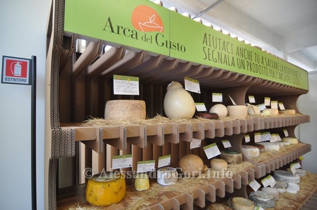 130921 Cheese 2013 - Foto Alessandro Gori DSC_0253