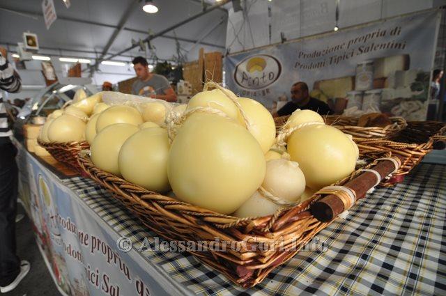 130923 Cheese 2013 - Foto Alessandro Gori DSC_0341
