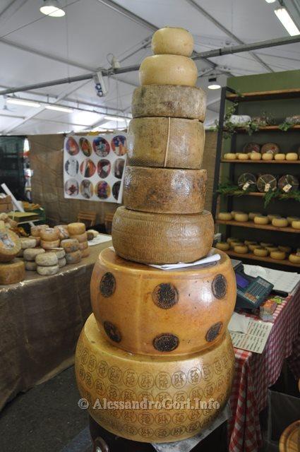 130923 Cheese 2013 - Foto Alessandro Gori DSC_0383