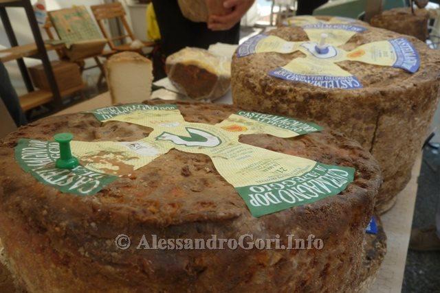 130923 Cheese 2013 - Foto Alessandro Gori P1240889