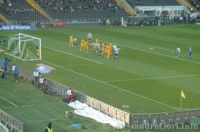 140106 Udinese-Verona P1270319