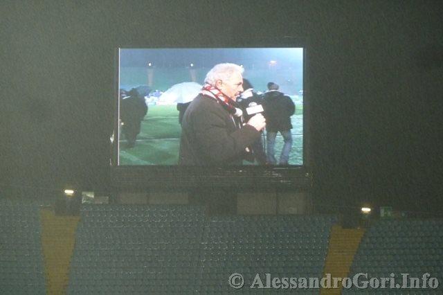 140204 Udinese-Fiorentina C.Italia P1280192
