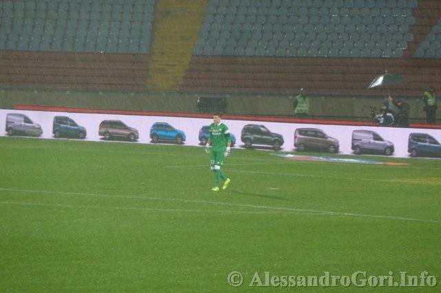 140204 Udinese-Fiorentina C.Italia P1280199