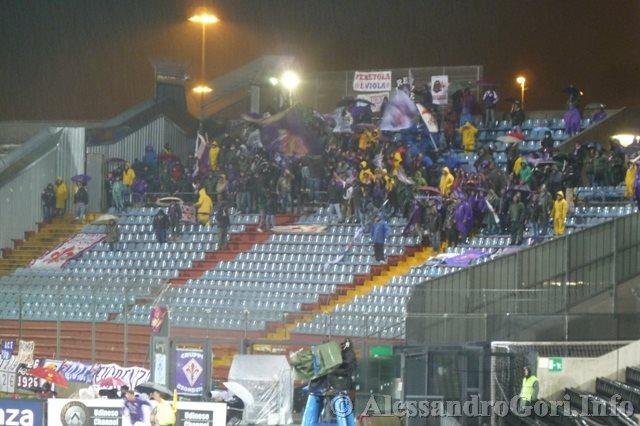 140204 Udinese-Fiorentina C.Italia P1280203