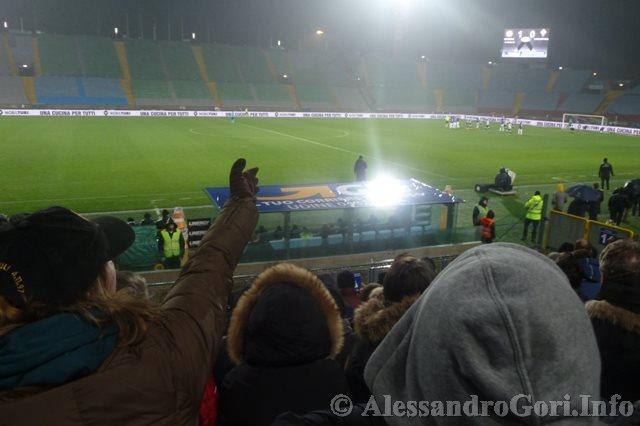 140204 Udinese-Fiorentina C.Italia P1280227