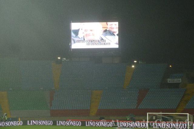 140204 Udinese-Fiorentina C.Italia P1280232