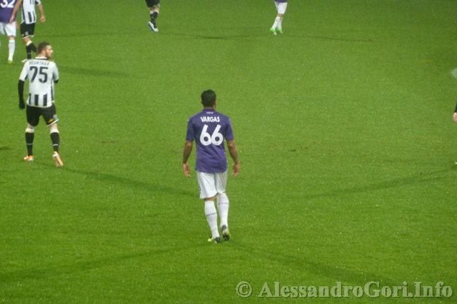 140204 Udinese-Fiorentina C.Italia P1280239