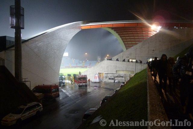 140204 Udinese-Fiorentina C.Italia P1280280