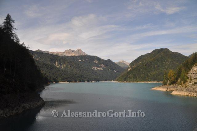 17 110907 Lago di Sauris - Foto Alessandro Gori DSC_2761