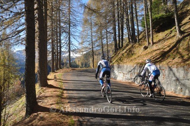 35 121109 Carnia Classic verso Razzo - Foto Alessandro Gori DSC_2757