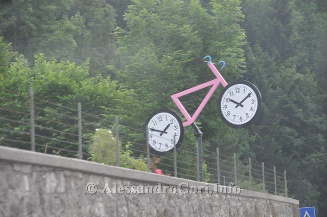 45 130615 val Pesarina la Valle del Tempo e del Ciclismo - Foto Alessandro Gori DSC_8888