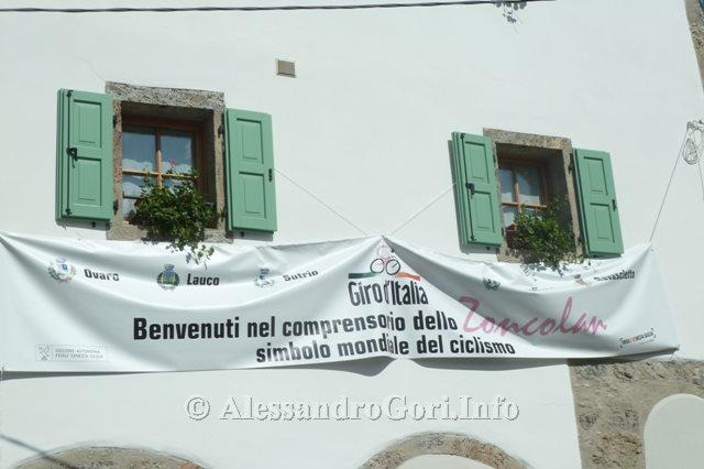 51 30822 Comeglians - Foto Alessandro Gori P1230883